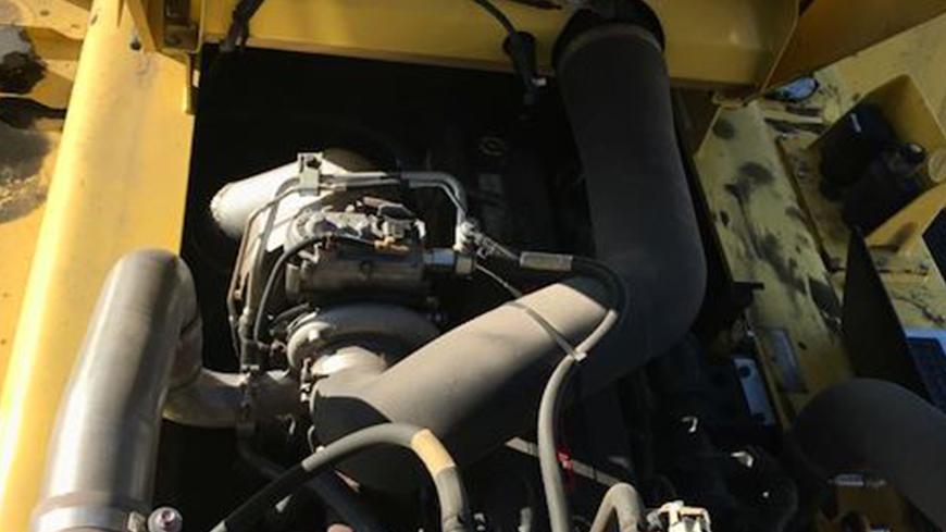 Fiabiliser votre moteur