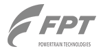 FTP Powertrain Technologies