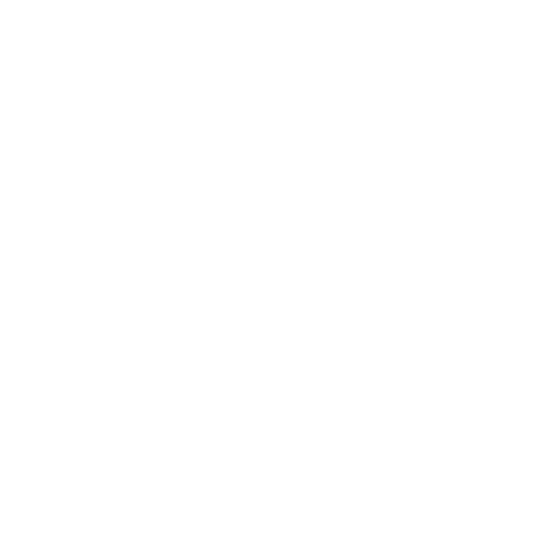 bus white 1